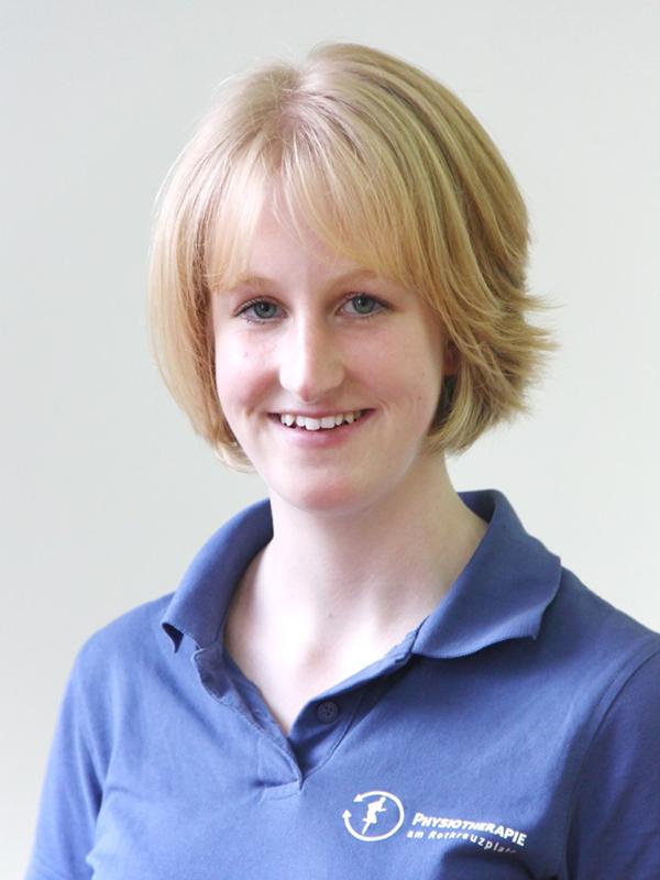 Veronika Diermeier