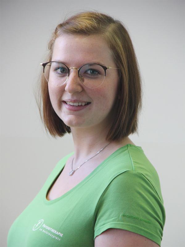 Anna Donhauser