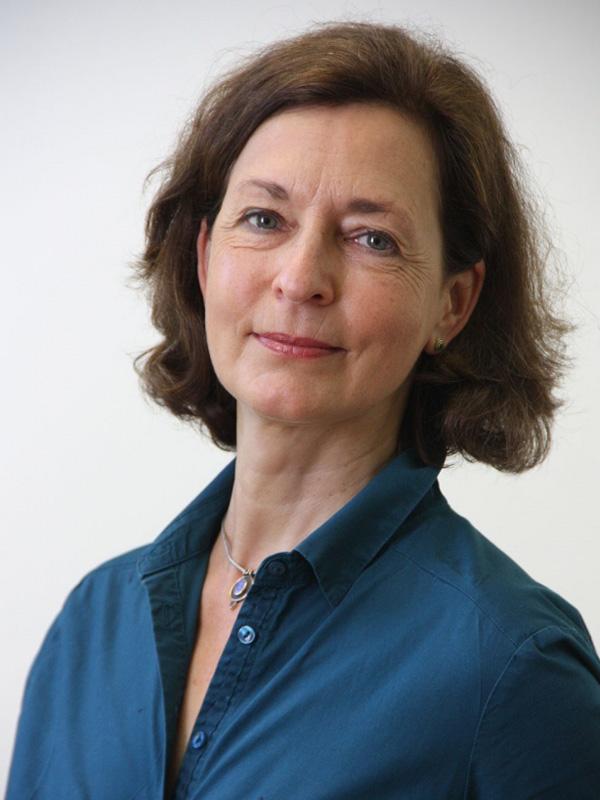 Susanne von Lutterotti