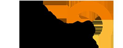 Logo Therapie am Rotkreuzplatz